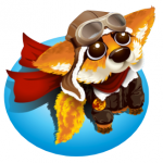 Hoy decidí hacer de Firefox 4 RC mi navegador de uso de todos los días....
