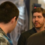 Más de alguno sabrá que se realizó la StarTechConf (www.startechconf.com), un evento tecnológico donde grandes...